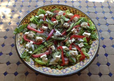 salade-berbari